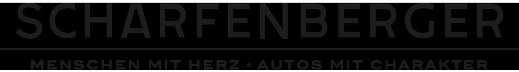 Autohaus Scharfenberger Bietigheim