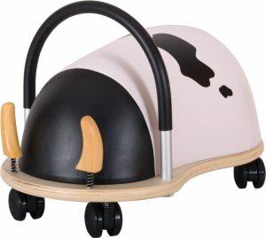 Wheely Bug Kuh - Autohaus Scharfenberger Bietigheim